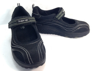 Sketchers Shape Up great shoe!